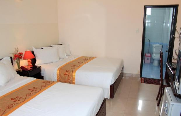 фотографии Phuong Nhung Hotel изображение №20