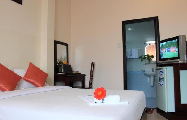 фото Phuong Nhung Hotel изображение №18