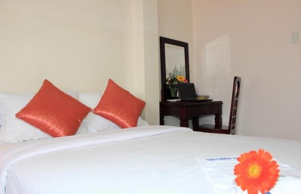 фото отеля Phuong Nhung Hotel изображение №13