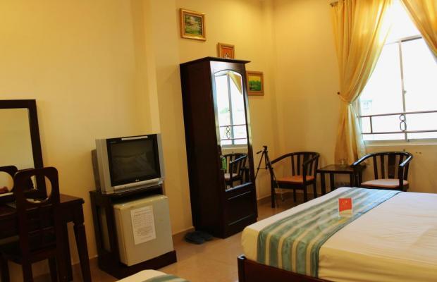 фотографии отеля Phuong Nhung Hotel изображение №7