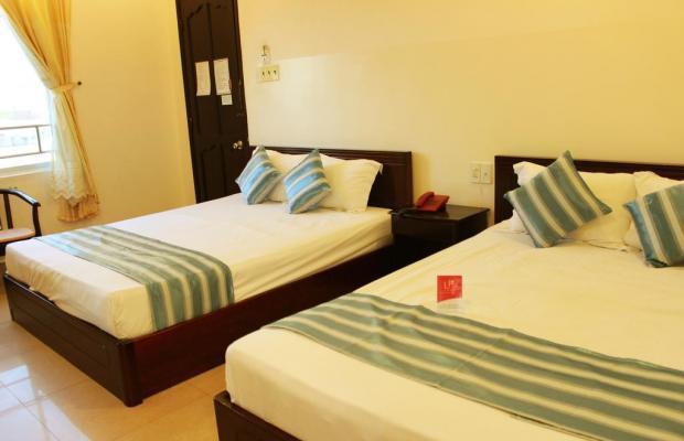 фотографии Phuong Nhung Hotel изображение №4