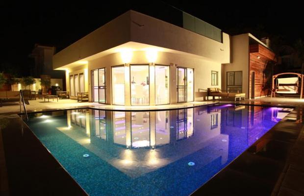 фото Villa Letto изображение №2