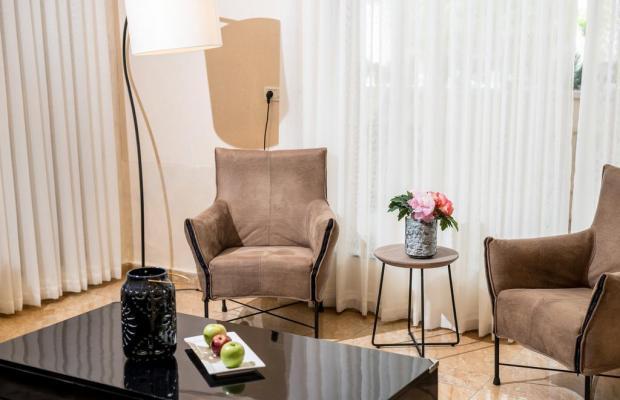 фото отеля Ness изображение №29