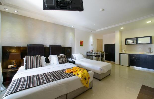 фотографии Royalty Suites изображение №28