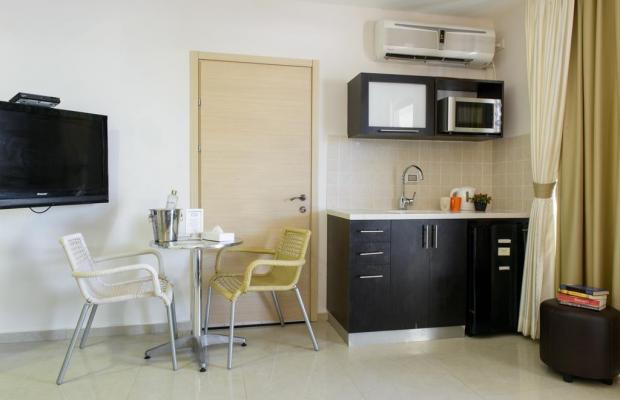 фото Royalty Suites изображение №2