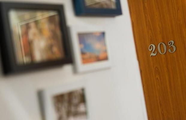 фотографии отеля Sun City изображение №7
