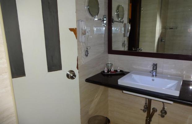 фото отеля The Royal Regency изображение №21