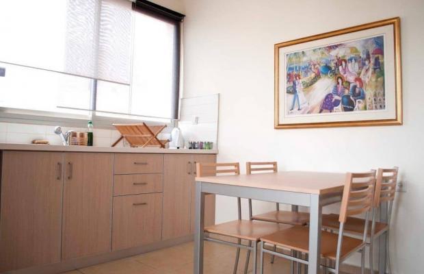 фотографии Sweet Tlv Apartments изображение №20