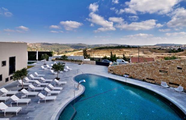 фотографии Cramim Resort & Spa изображение №28