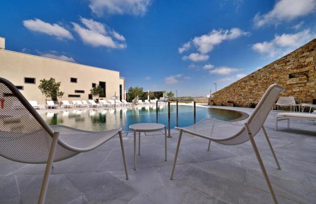 фотографии отеля Cramim Resort & Spa изображение №27