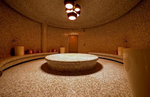 фото отеля Cramim Resort & Spa изображение №13