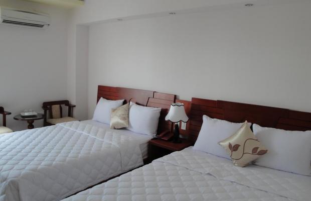 фото An Khang Hotel изображение №18