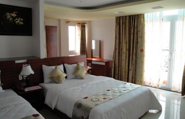 фото An Khang Hotel изображение №14