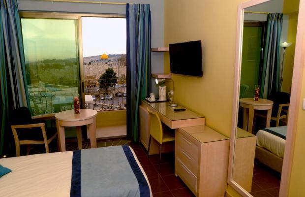 фотографии Holy Land Hotel изображение №12