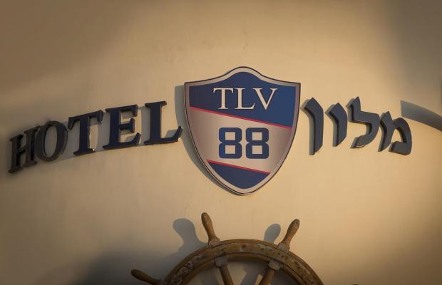 фото TLV 88 (ex.Miguel) изображение №6