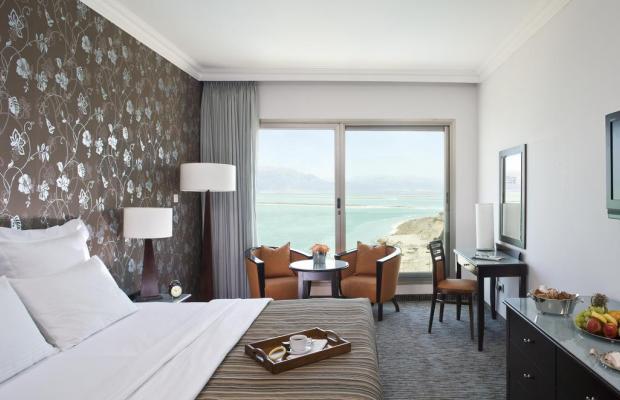 фото Daniel Dead Sea (ex. Golden Tulip Dead Sea) изображение №46