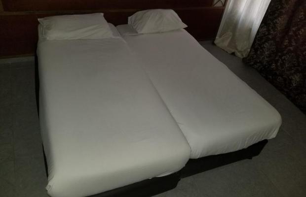 фото отеля Red Sea Hotel (ех.Oasis Red Sea) изображение №9