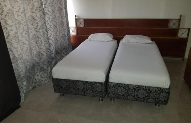 фотографии Red Sea Hotel (ех.Oasis Red Sea) изображение №4