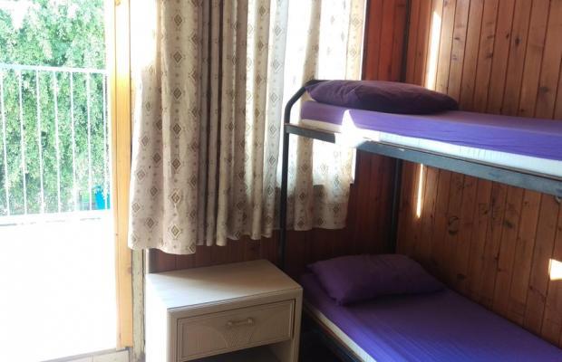 фото Momo's Hotel изображение №2