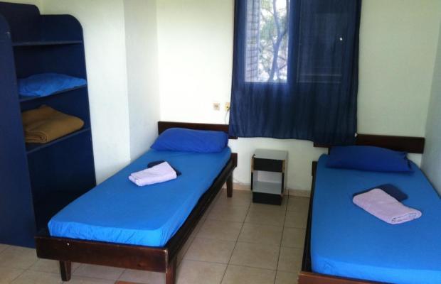 фотографии отеля Sky Hostel изображение №19