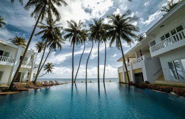 фото отеля Surf 4 You Residence изображение №1