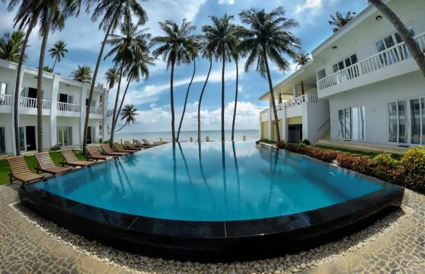 фото Surf 4 You Residence изображение №34