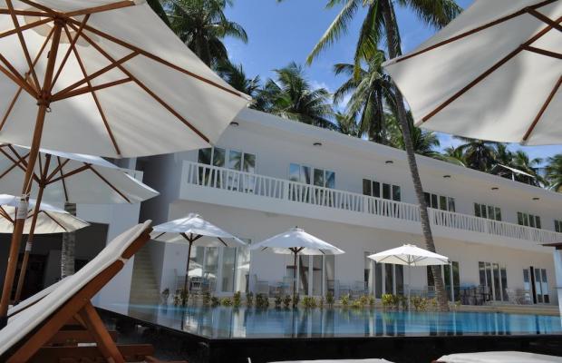 фото Surf 4 You Residence изображение №30