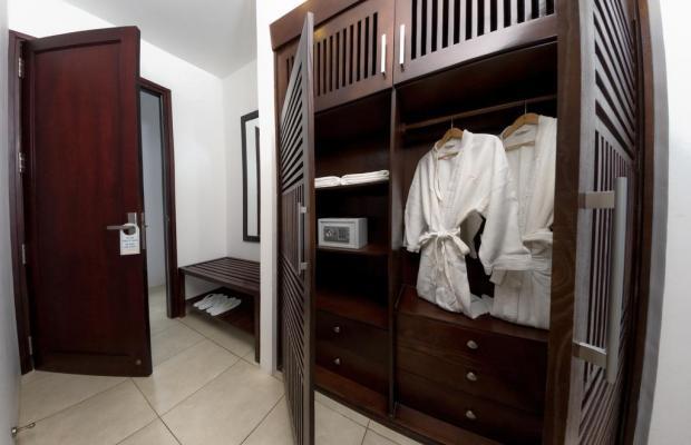 фото Surf 4 You Residence изображение №14