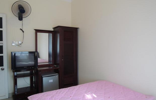 фотографии Tuan Thuy Hotel изображение №12