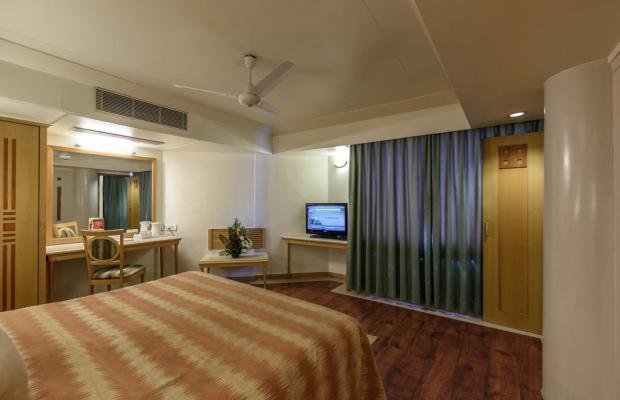 фото отеля Comfort Inn President (ex. Choice Inn President) изображение №13