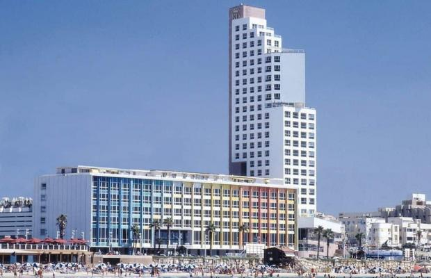 фото Dan Tel Aviv изображение №38