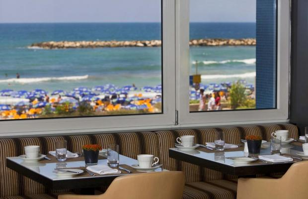 фотографии отеля Dan Tel Aviv изображение №35