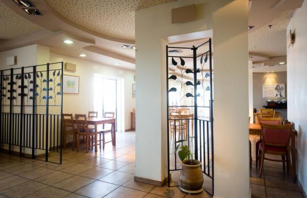 фотографии отеля De La Mer изображение №23
