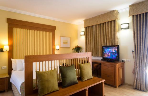 фотографии отеля De La Mer изображение №11