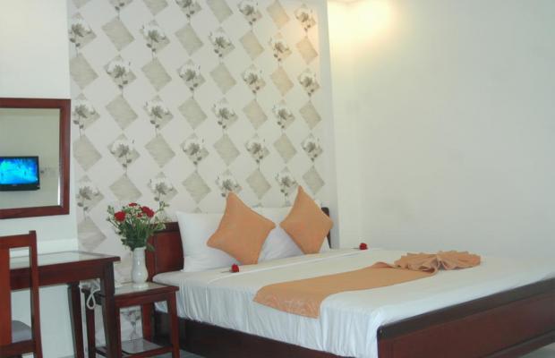 фото Ha Anh Hotel изображение №6