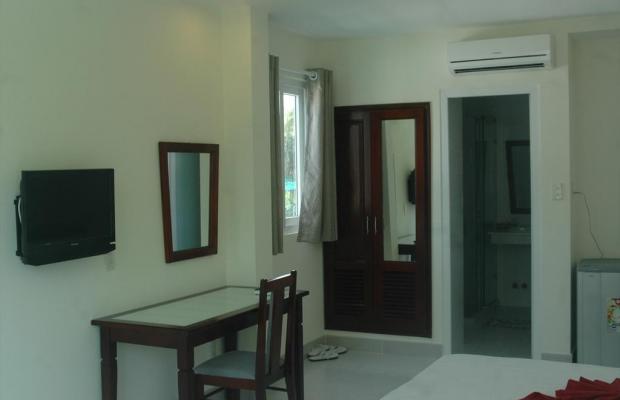 фотографии Ha Anh Hotel изображение №4
