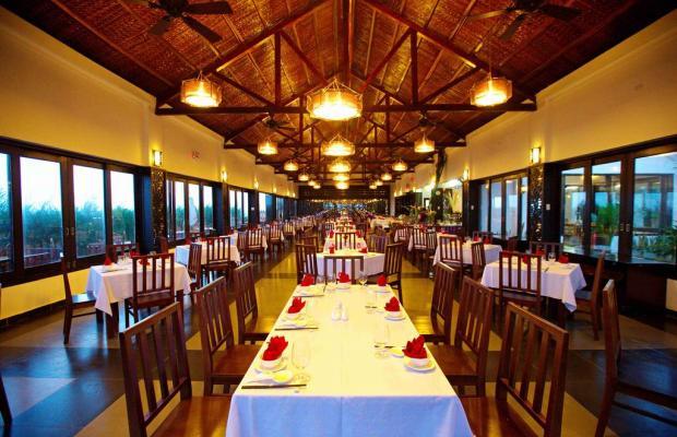 фотографии отеля Blue Bay Mui Ne Resort & Spa изображение №31