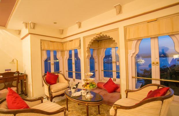 фотографии Feteh Prakash Palace изображение №68