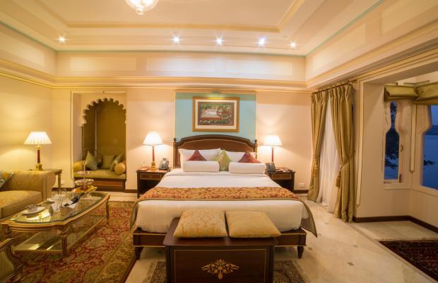 фото Feteh Prakash Palace изображение №18