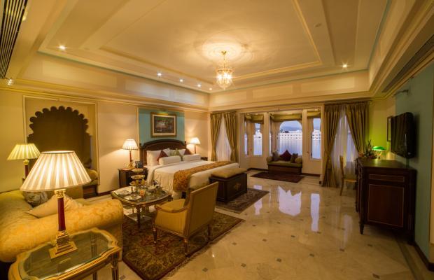 фото Feteh Prakash Palace изображение №10