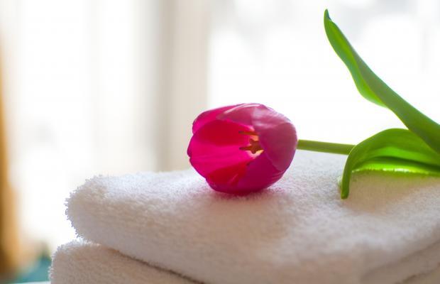 фотографии отеля Leonardo Inn Dead Sea (ex. Tulip Inn Dead Sea) изображение №35