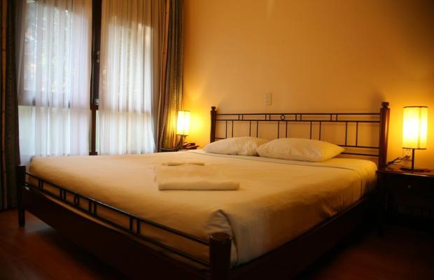 фото отеля Mui Ne Resort изображение №9
