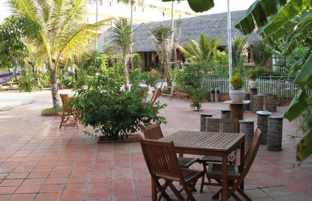 фотографии Sun & Sands Beach Hotel изображение №36