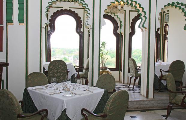 фотографии отеля Shiv Niwas Palace изображение №63