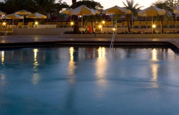 фото Isrotel Lagoona изображение №18