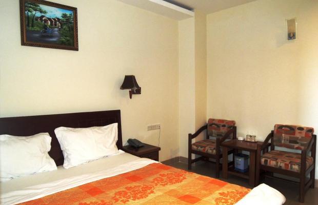 фото отеля Hoang Hai (Golden Sea) изображение №5