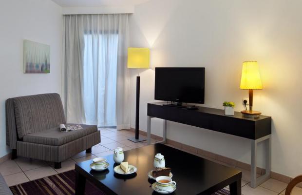 фотографии отеля Isrotel Riviera изображение №3