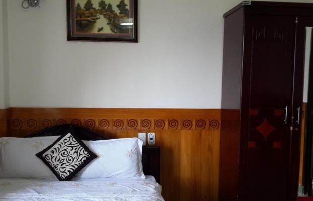 фото отеля Thanh Binh Hotel изображение №21