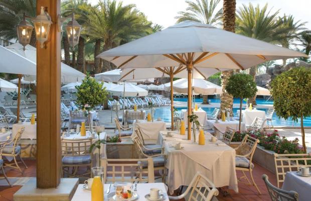 фотографии отеля Isrotel Royal Beach изображение №19