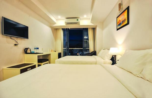 фотографии Sophia Hotel изображение №24